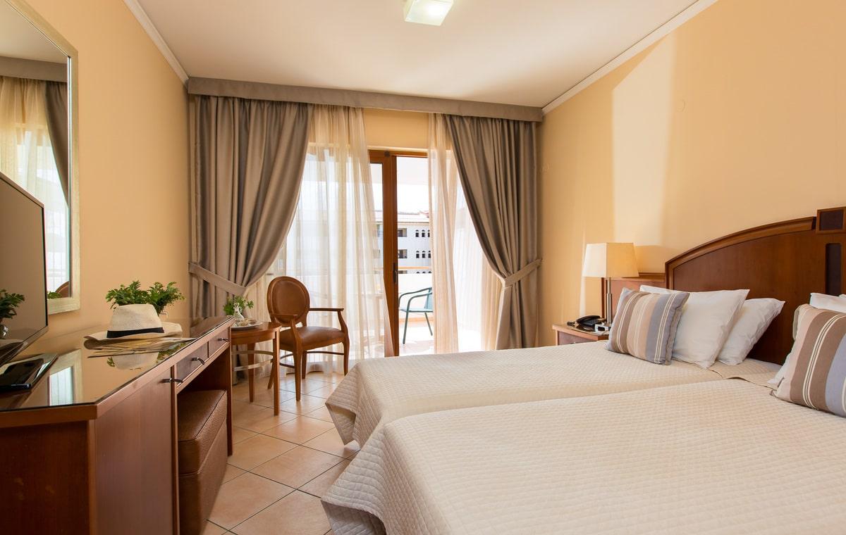 Letovanje_Grcka_Hoteli_Krit_Retimno_Hotel_Theartemis_Palace-28-1.jpg