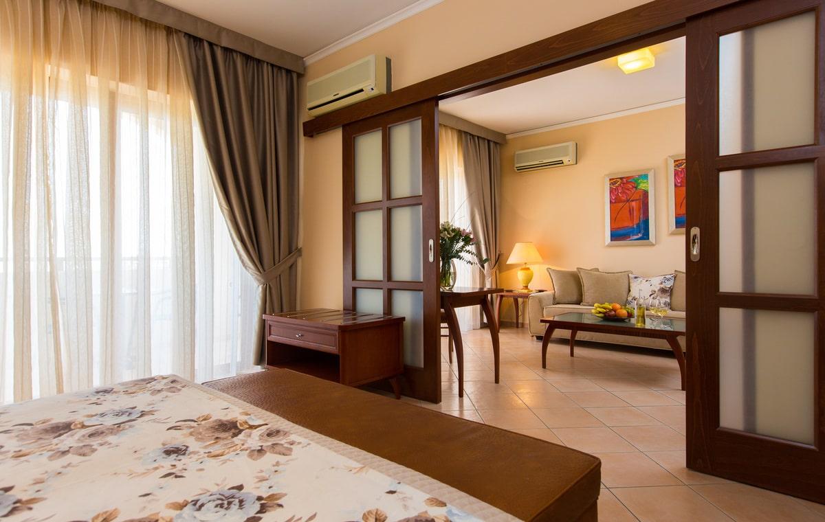 Letovanje_Grcka_Hoteli_Krit_Retimno_Hotel_Theartemis_Palace-32.jpg