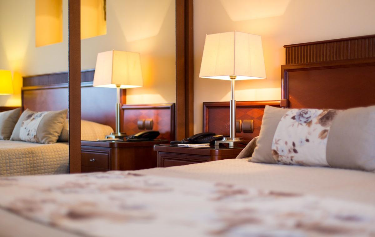 Letovanje_Grcka_Hoteli_Krit_Retimno_Hotel_Theartemis_Palace-33.jpg