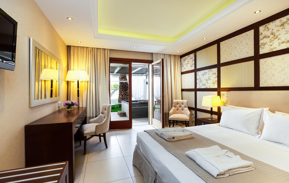 Letovanje_Grcka_Hoteli_Krit_Retimno_Hotel_Theartemis_Palace-34.jpg