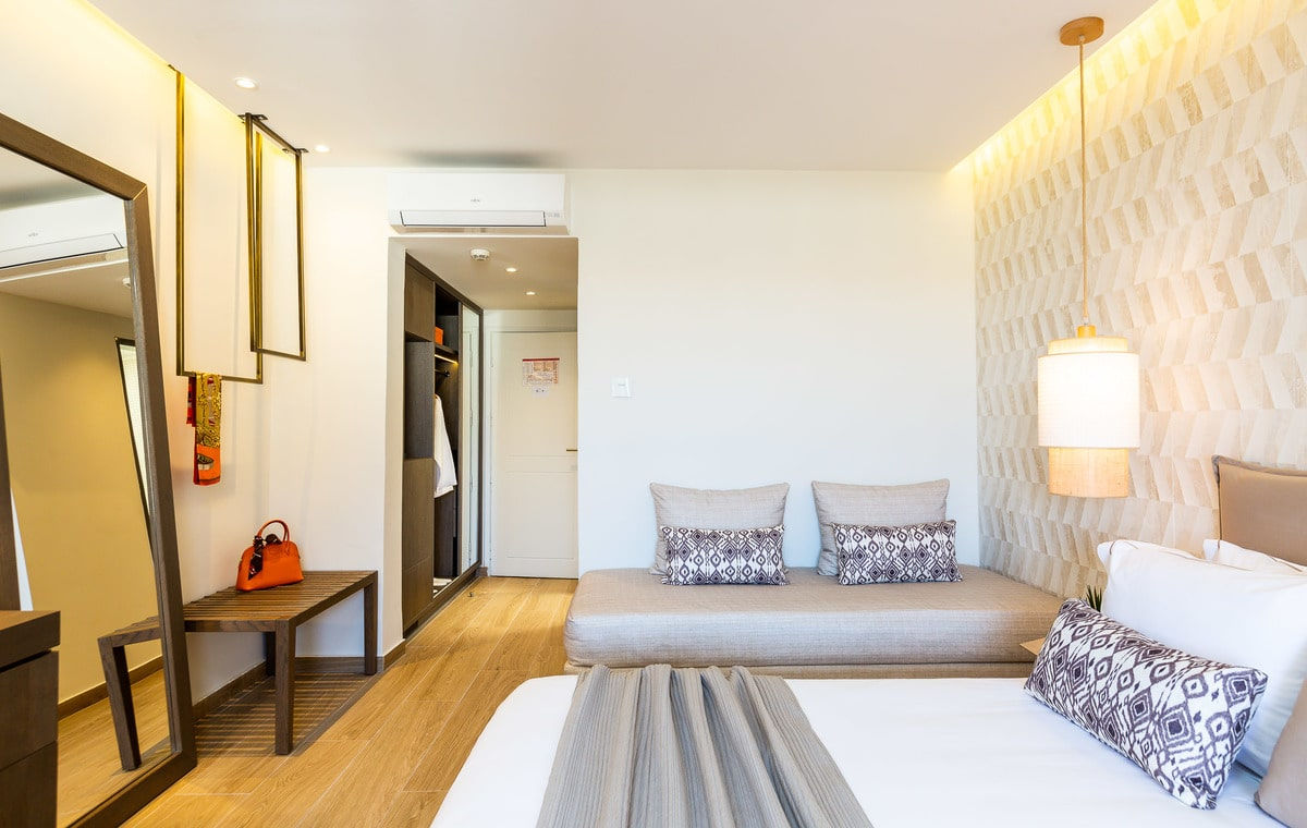 Letovanje_Grcka_Hoteli_Krit_Retimno_Hotel_Theartemis_Palace-38.jpg