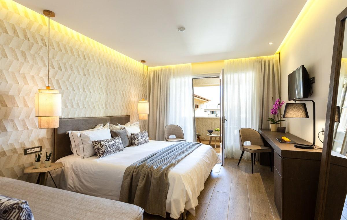 Letovanje_Grcka_Hoteli_Krit_Retimno_Hotel_Theartemis_Palace-41.jpg