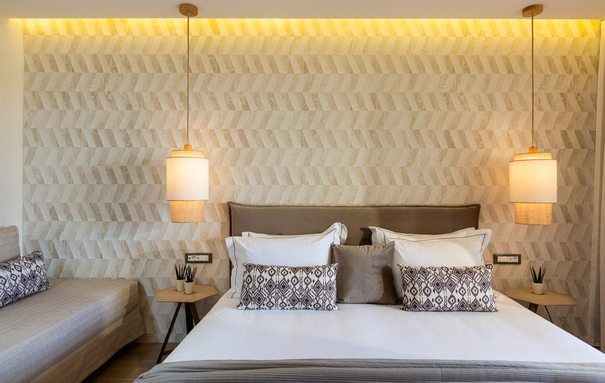 Letovanje_Grcka_Hoteli_Krit_Retimno_Hotel_Theartemis_Palace-42.jpg