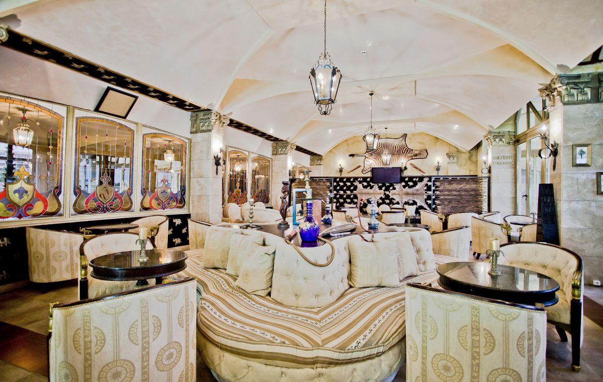 Letovanje_Hoteli_Bugarska_Suncev_Breg_Imperial_Palace_Barcino_Tours-13.jpg