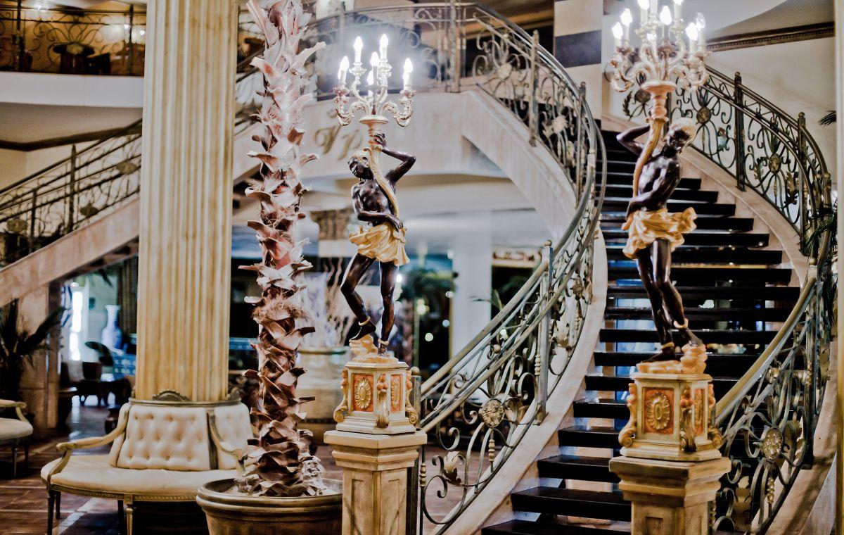 Letovanje_Hoteli_Bugarska_Suncev_Breg_Imperial_Palace_Barcino_Tours-15.jpg