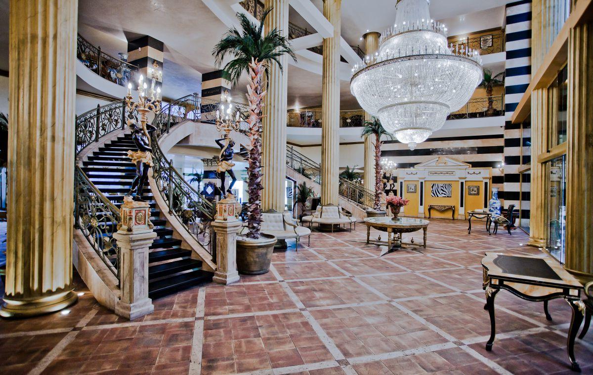 Letovanje_Hoteli_Bugarska_Suncev_Breg_Imperial_Palace_Barcino_Tours-16.jpg