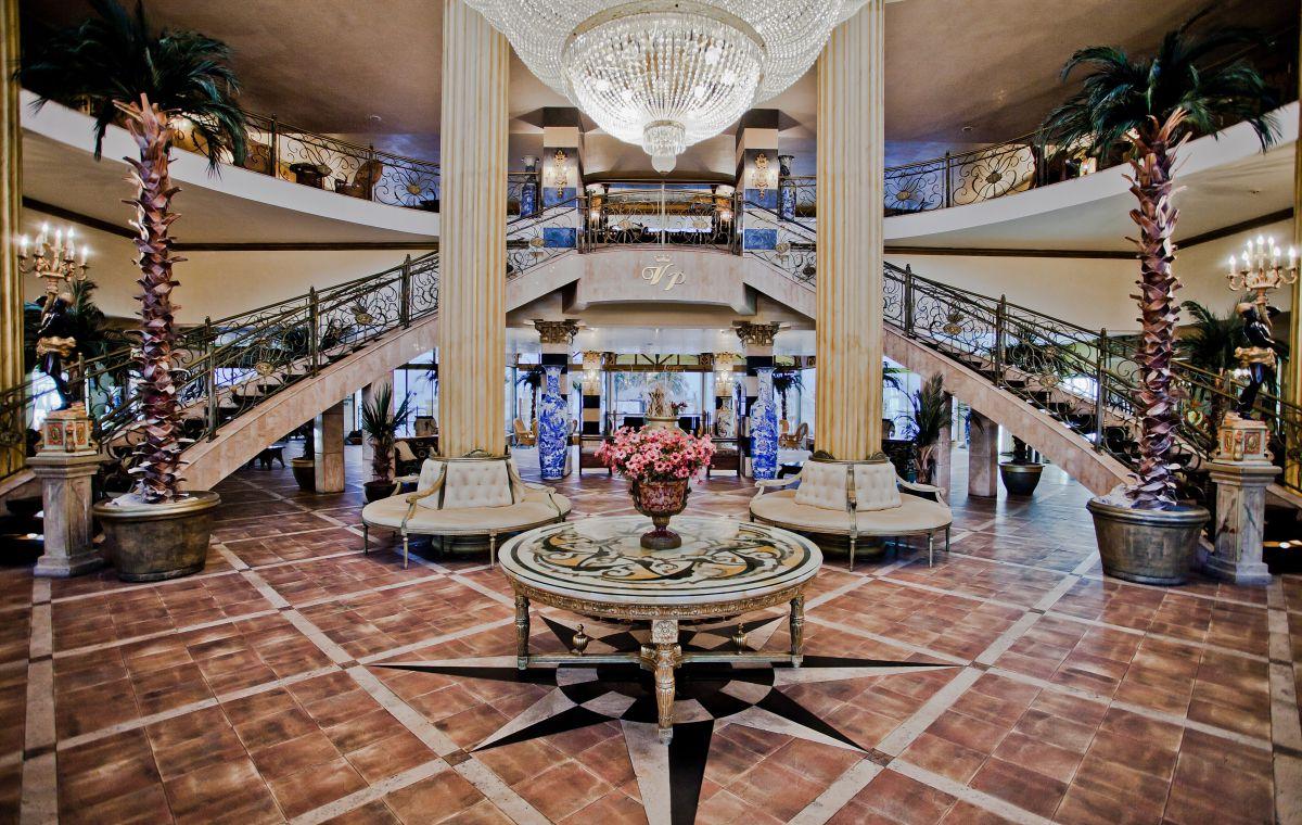 Letovanje_Hoteli_Bugarska_Suncev_Breg_Imperial_Palace_Barcino_Tours-17.jpg