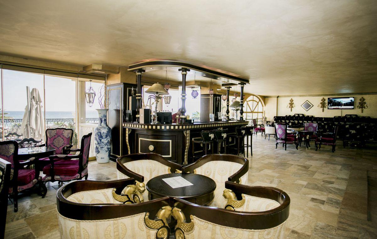 Letovanje_Hoteli_Bugarska_Suncev_Breg_Imperial_Palace_Barcino_Tours-20.jpg