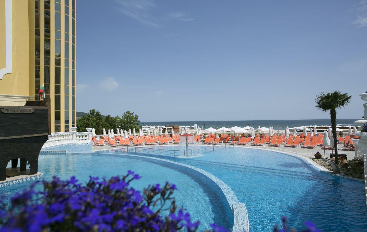Letovanje_Hoteli_Bugarska_Suncev_Breg_Imperial_Palace_Barcino_Tours-22.jpg