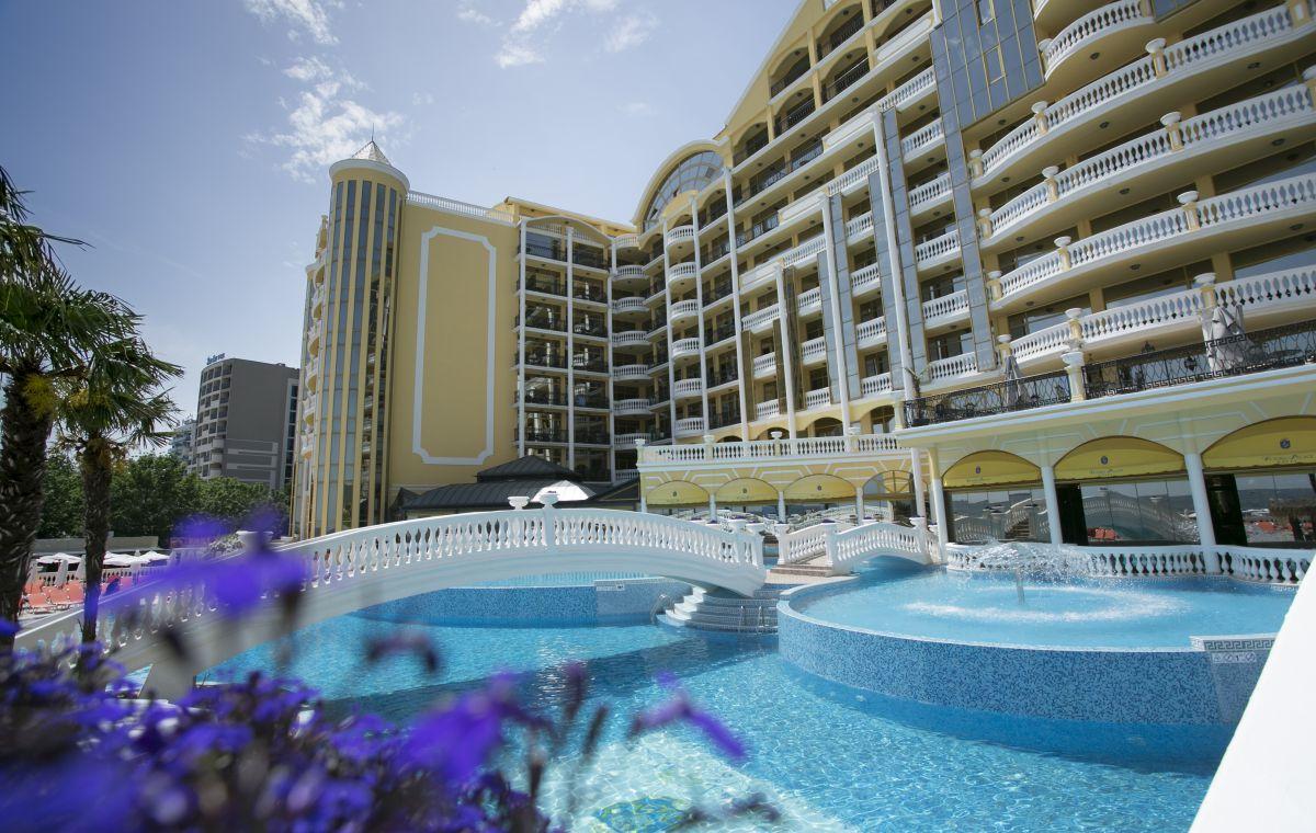 Letovanje_Hoteli_Bugarska_Suncev_Breg_Imperial_Palace_Barcino_Tours-23.jpg