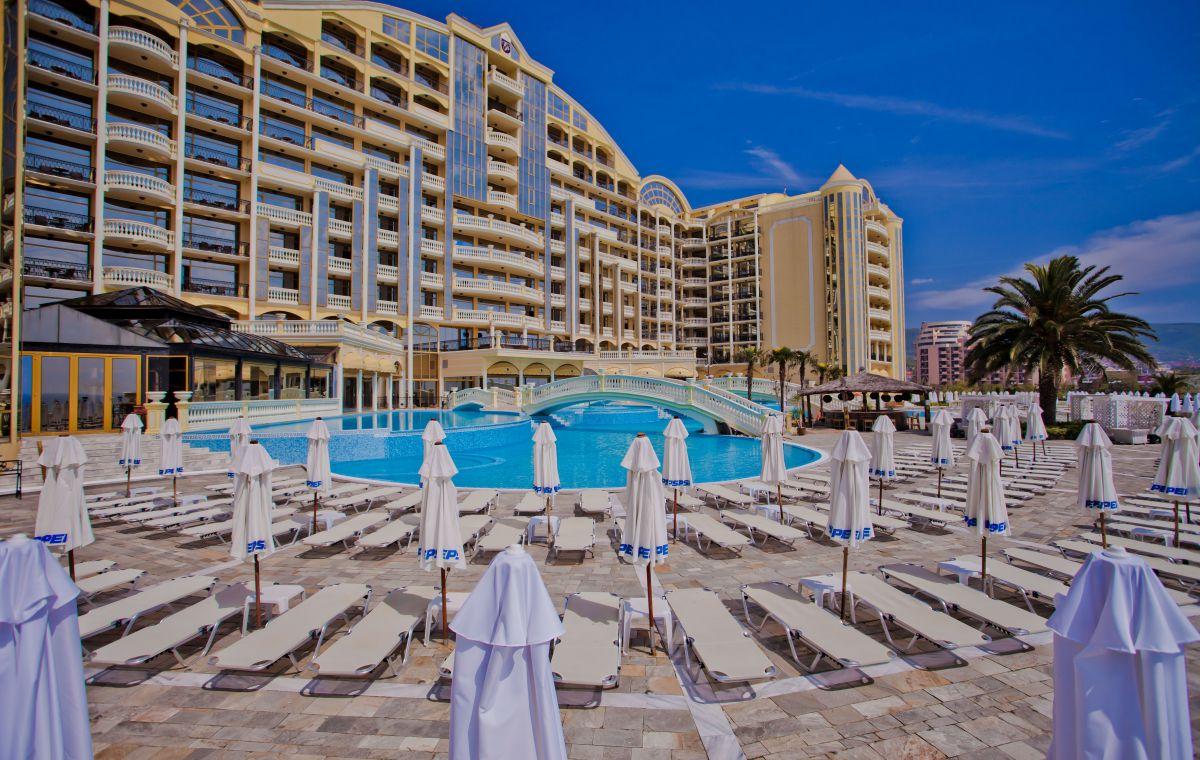 Letovanje_Hoteli_Bugarska_Suncev_Breg_Imperial_Palace_Barcino_Tours-26.jpg
