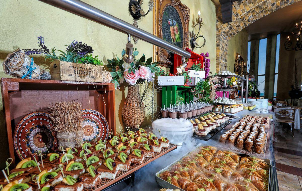Letovanje_Hoteli_Bugarska_Suncev_Breg_Imperial_Palace_Barcino_Tours-31.jpg