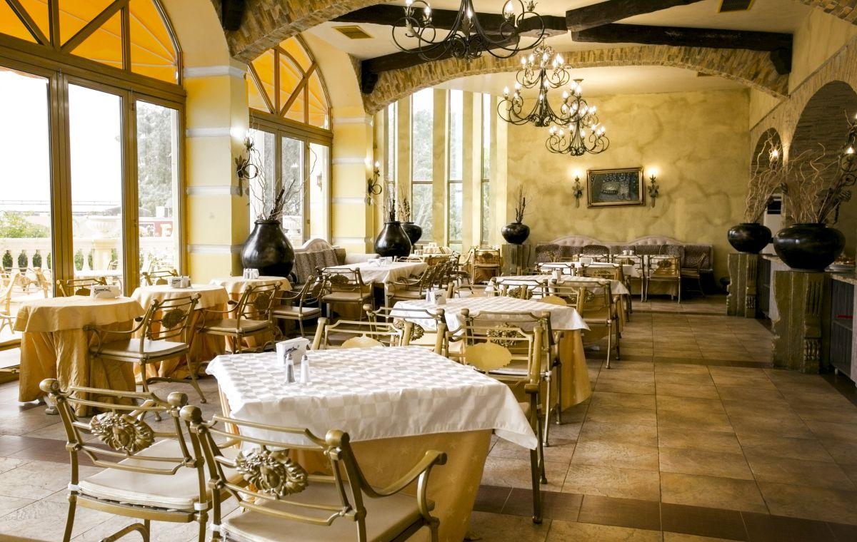 Letovanje_Hoteli_Bugarska_Suncev_Breg_Imperial_Palace_Barcino_Tours-34.jpg