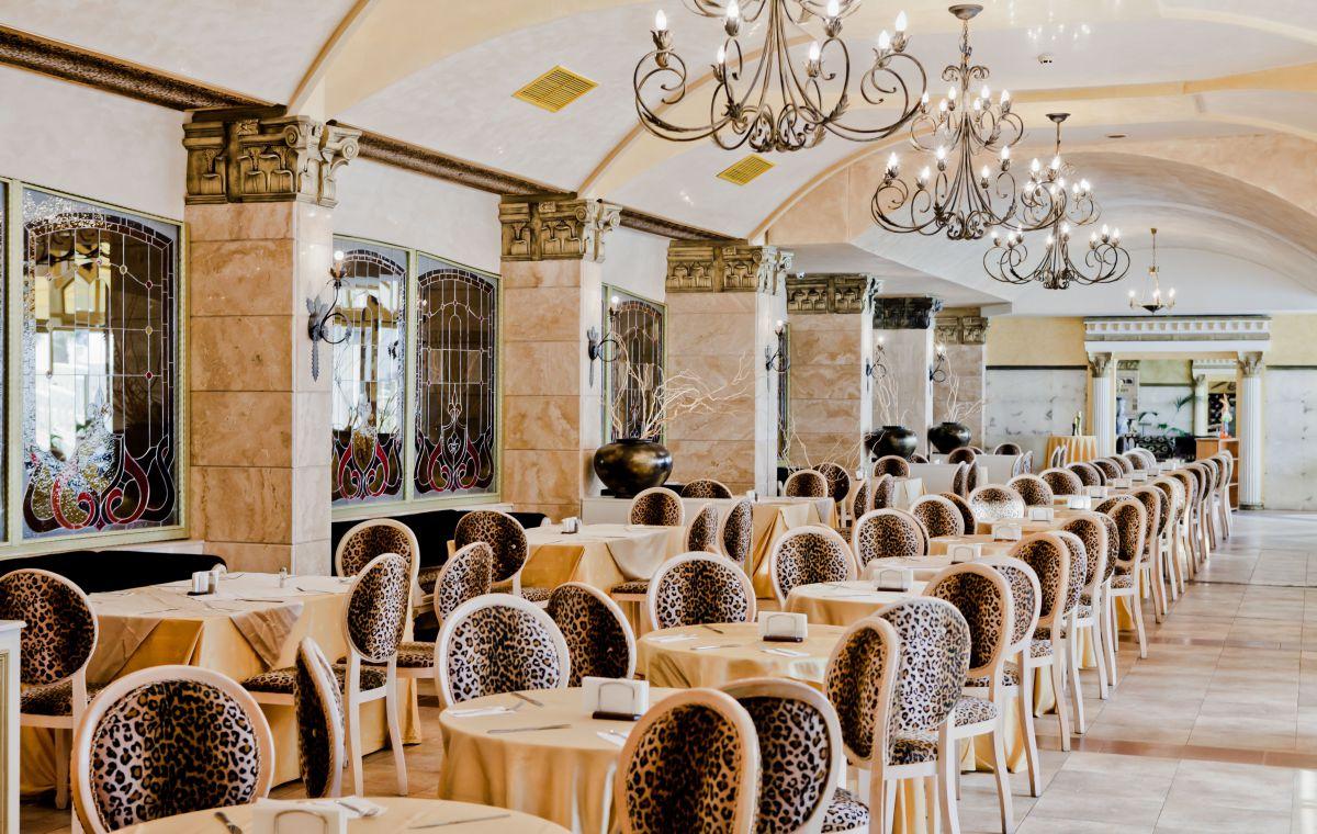 Letovanje_Hoteli_Bugarska_Suncev_Breg_Imperial_Palace_Barcino_Tours-36.jpg