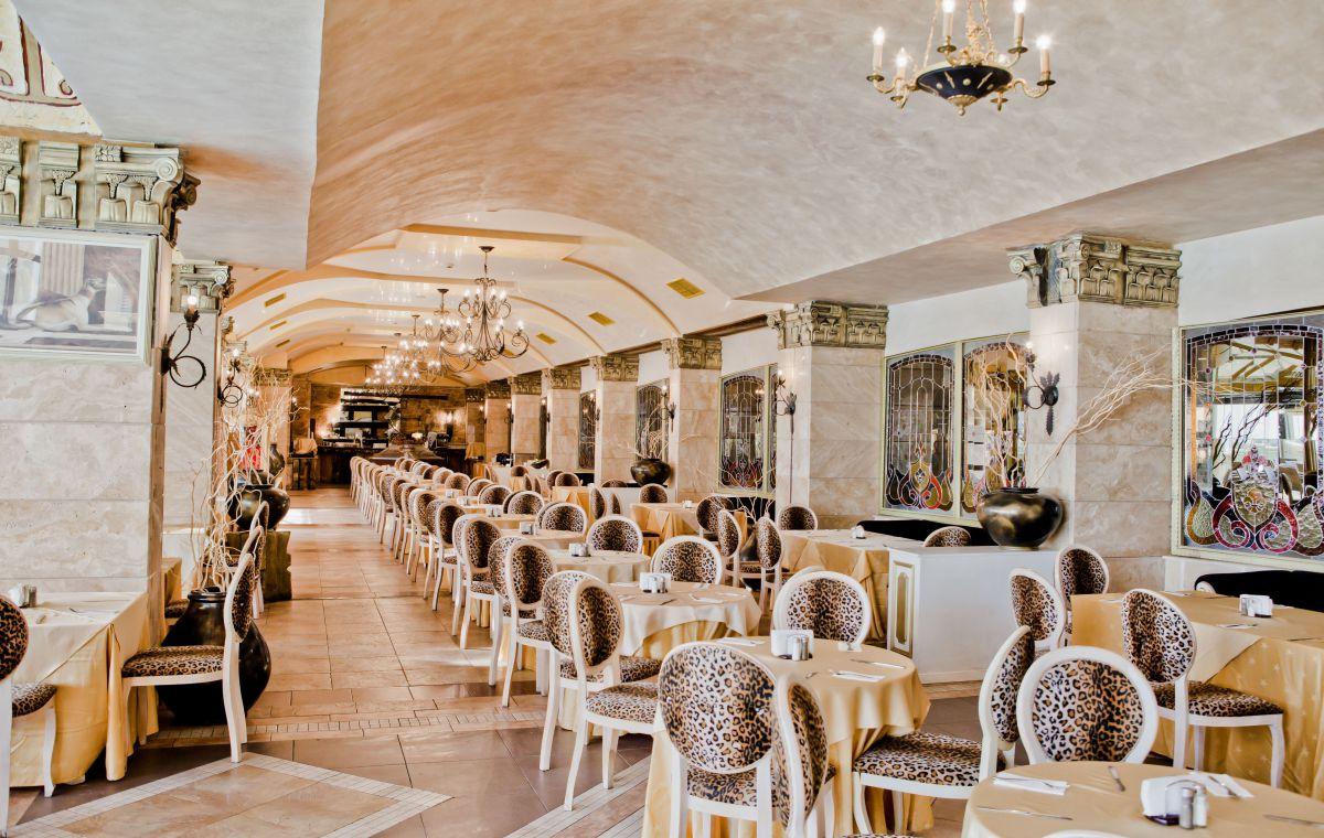 Letovanje_Hoteli_Bugarska_Suncev_Breg_Imperial_Palace_Barcino_Tours-37.jpg