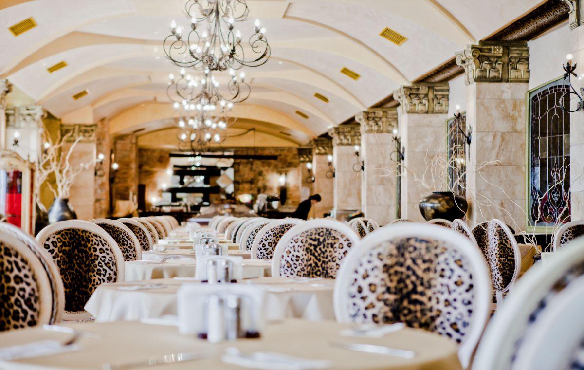 Letovanje_Hoteli_Bugarska_Suncev_Breg_Imperial_Palace_Barcino_Tours-38.jpg