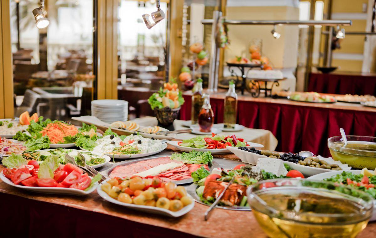 Letovanje_Hoteli_Bugarska_Suncev_Breg_Imperial_Palace_Barcino_Tours-39.jpg