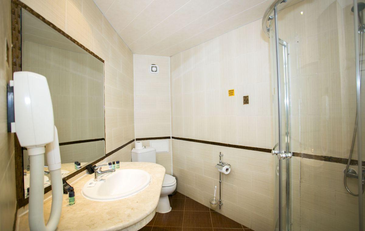 Letovanje_Hoteli_Bugarska_Suncev_Breg_Imperial_Palace_Barcino_Tours-4.jpg