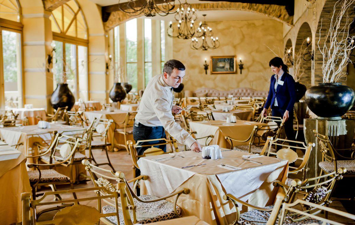 Letovanje_Hoteli_Bugarska_Suncev_Breg_Imperial_Palace_Barcino_Tours-41.jpg