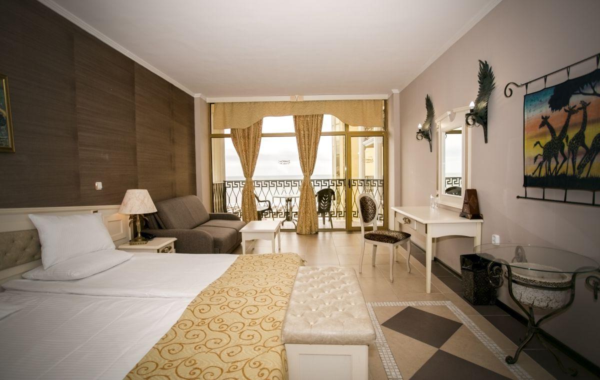 Letovanje_Hoteli_Bugarska_Suncev_Breg_Imperial_Palace_Barcino_Tours-6.jpg