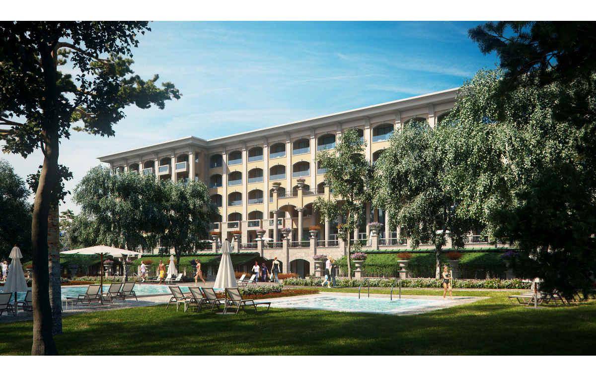 Letovanje_Hoteli_Bugarska_Sv_Konstantin-_-i_Helena_Astor_Garden_Barcino_Tours-16.jpg