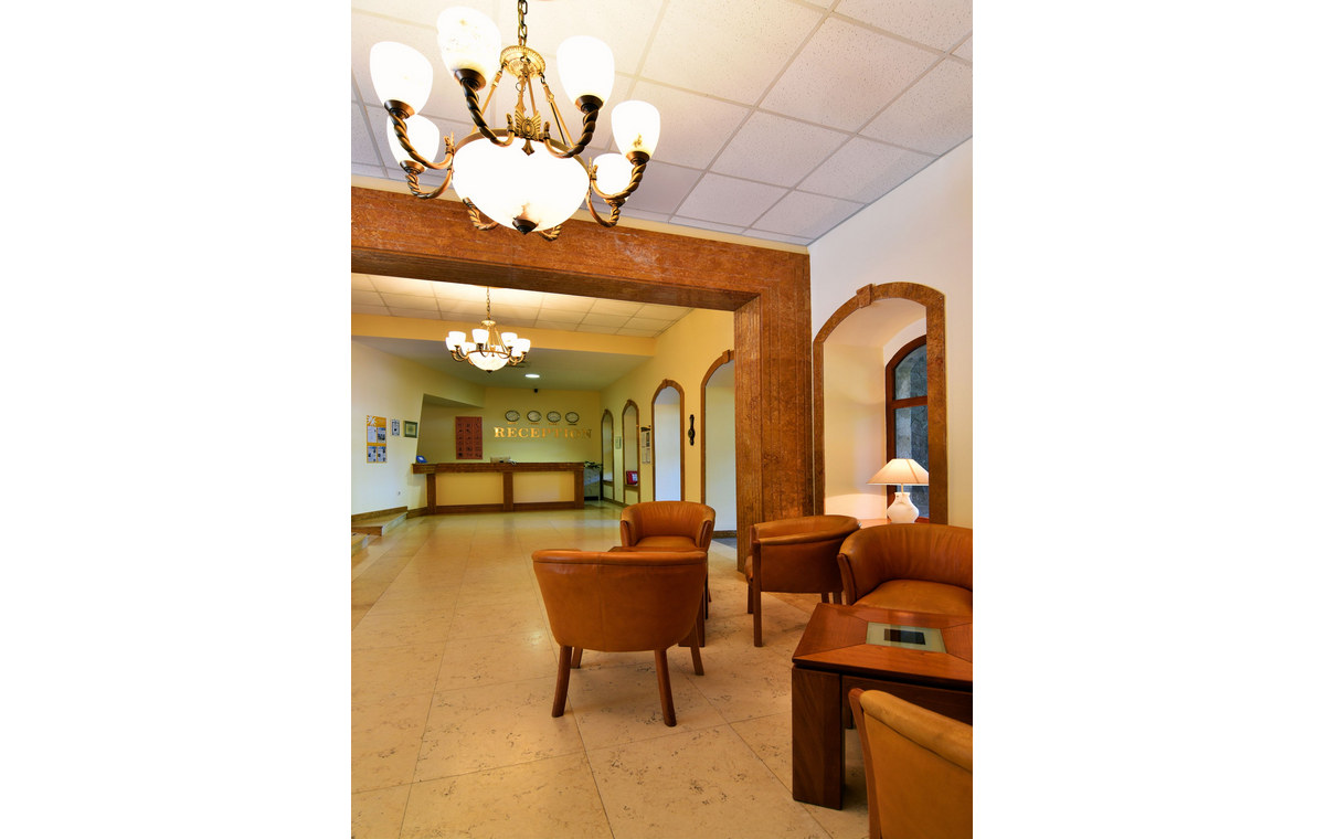 Letovanje_Hoteli_Bugarska_Sv_Konstantin-_-i_Helena_Estreya_Palace_Barcino_Tours-17.jpg