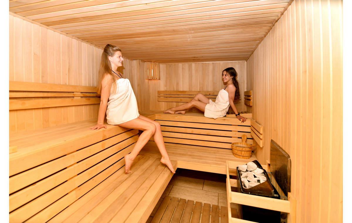 Letovanje_Hoteli_Bugarska_Sv_Konstantin-_-i_Helena_Estreya_Palace_Barcino_Tours-23.jpg