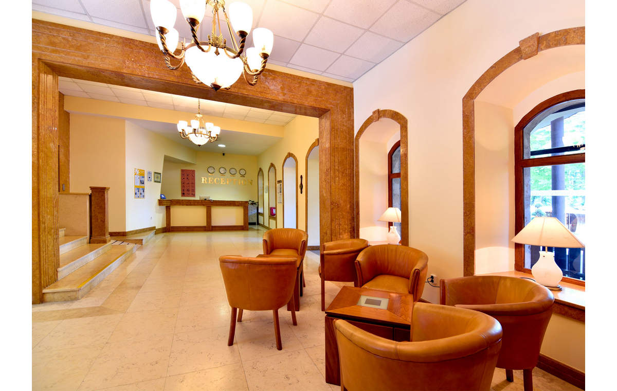 Letovanje_Hoteli_Bugarska_Sv_Konstantin-_-i_Helena_Estreya_Palace_Barcino_Tours-25.jpg