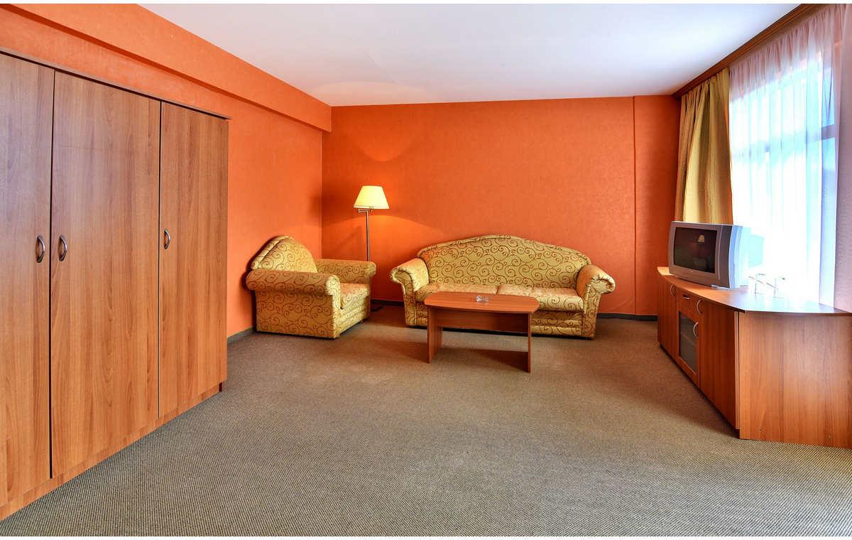 Letovanje_Hoteli_Bugarska_Sv_Konstantin-_-i_Helena_Estreya_Palace_Barcino_Tours-27.jpg
