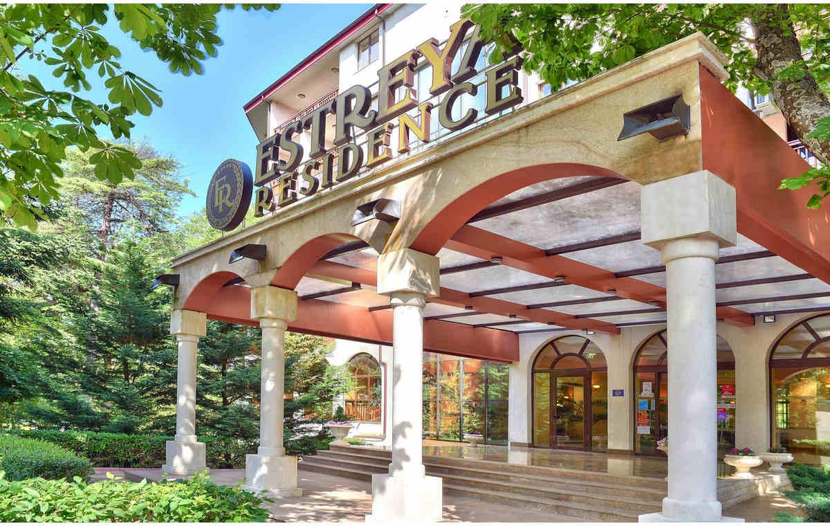 Letovanje_Hoteli_Bugarska_Sv_Konstantin-_-i_Helena_Estreya_Residence_Barcino_Tours-1.jpg