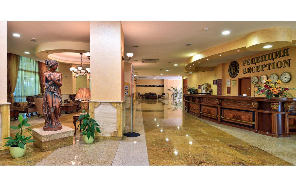 Letovanje_Hoteli_Bugarska_Sv_Konstantin-_-i_Helena_Estreya_Residence_Barcino_Tours-14.jpg