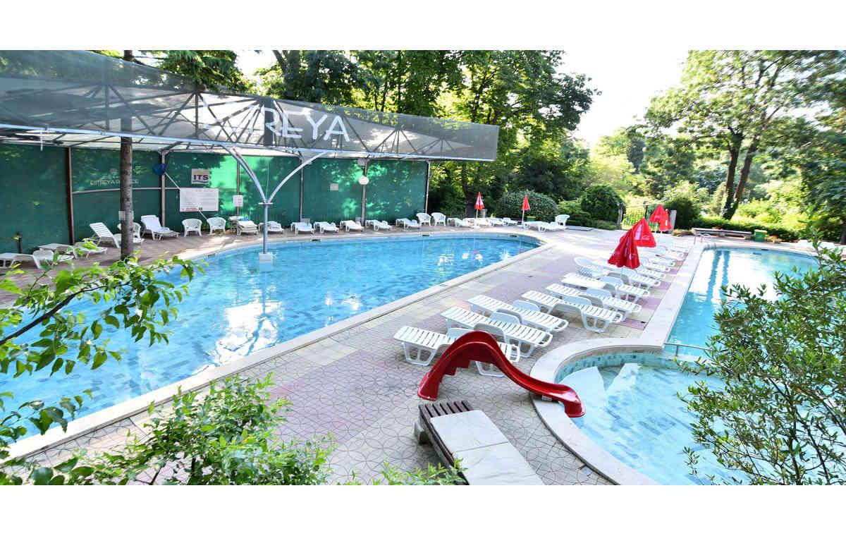 Letovanje_Hoteli_Bugarska_Sv_Konstantin-_-i_Helena_Estreya_Residence_Barcino_Tours-20.jpg