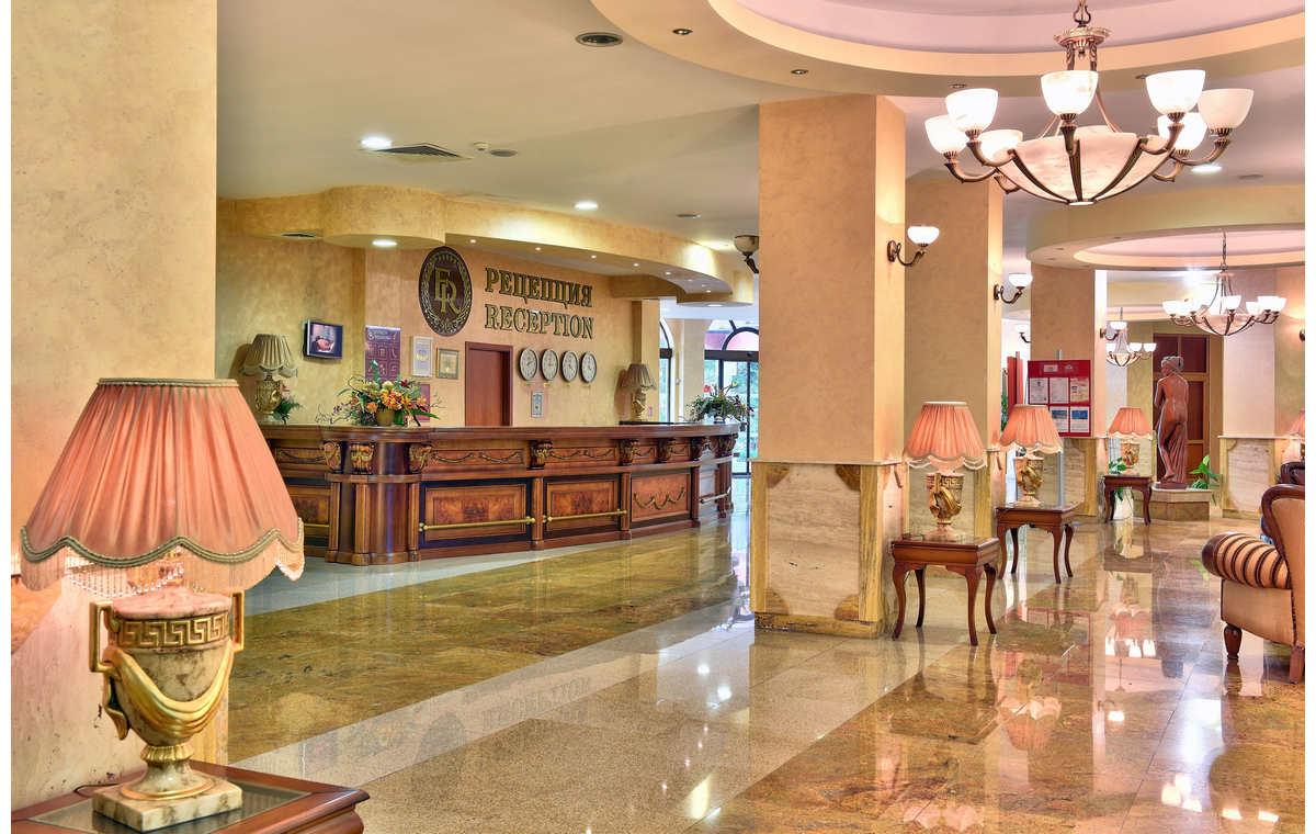 Letovanje_Hoteli_Bugarska_Sv_Konstantin-_-i_Helena_Estreya_Residence_Barcino_Tours-21.jpg
