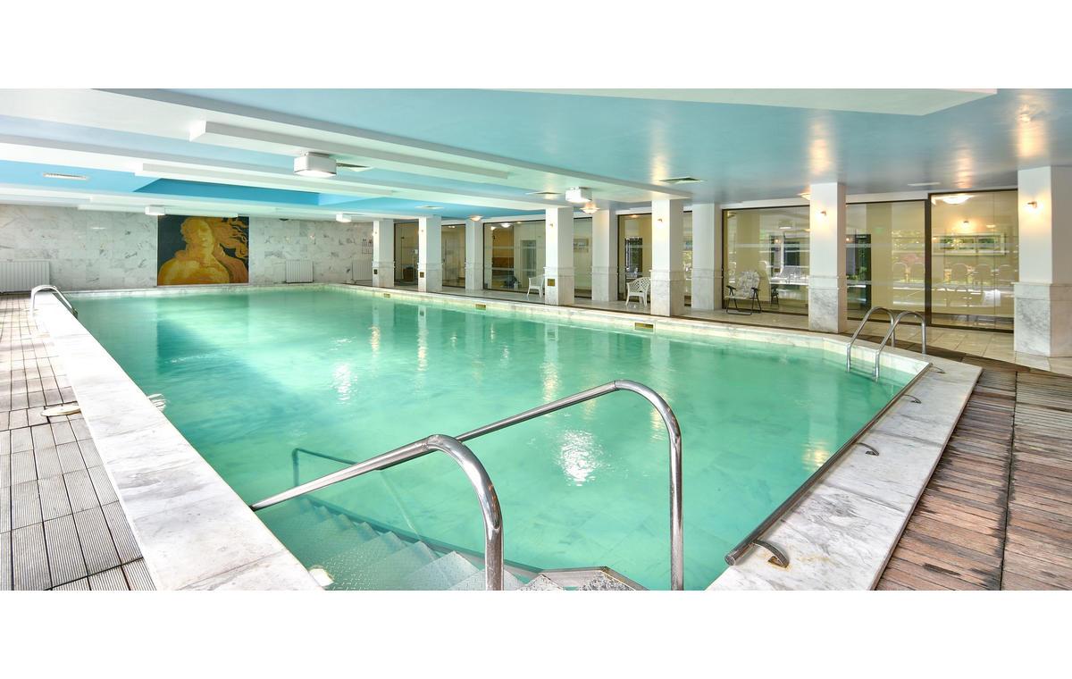 Letovanje_Hoteli_Bugarska_Sv_Konstantin-_-i_Helena_Estreya_Residence_Barcino_Tours-22.jpg