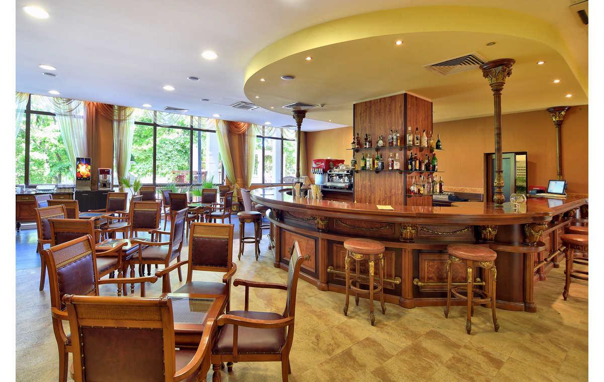 Letovanje_Hoteli_Bugarska_Sv_Konstantin-_-i_Helena_Estreya_Residence_Barcino_Tours-24.jpg