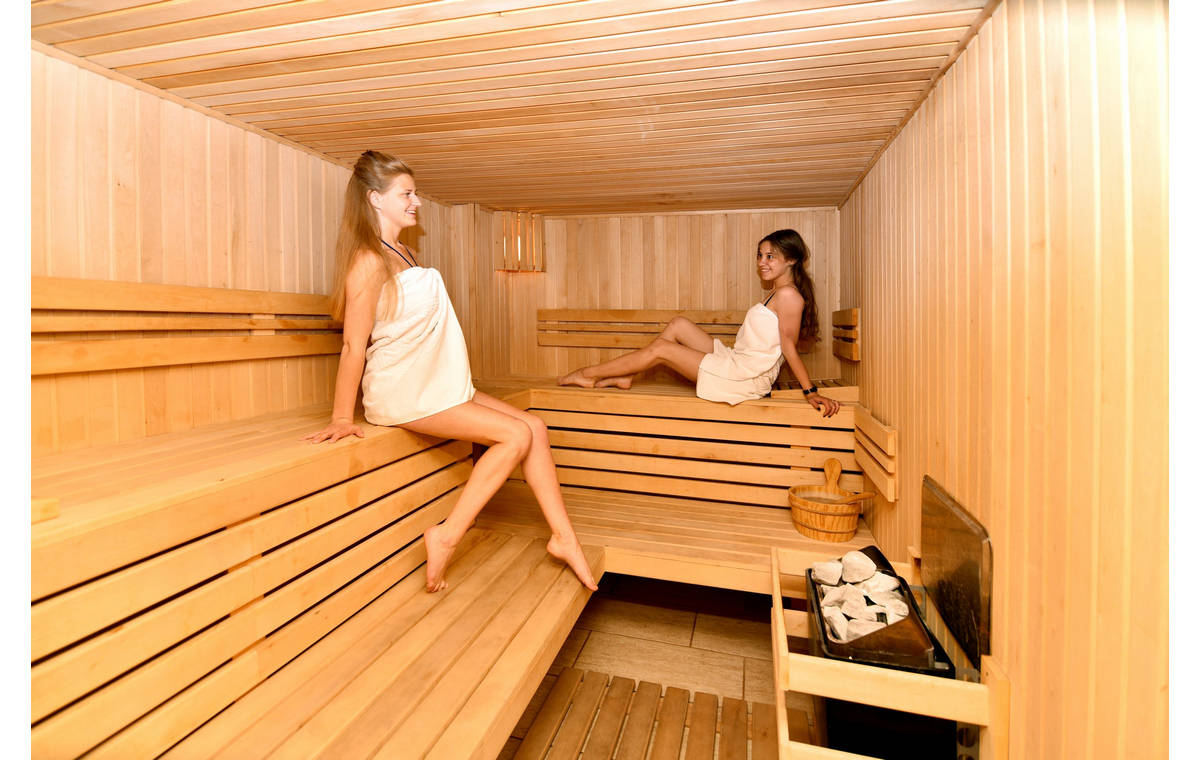 Letovanje_Hoteli_Bugarska_Sv_Konstantin-_-i_Helena_Estreya_Residence_Barcino_Tours-27.jpg