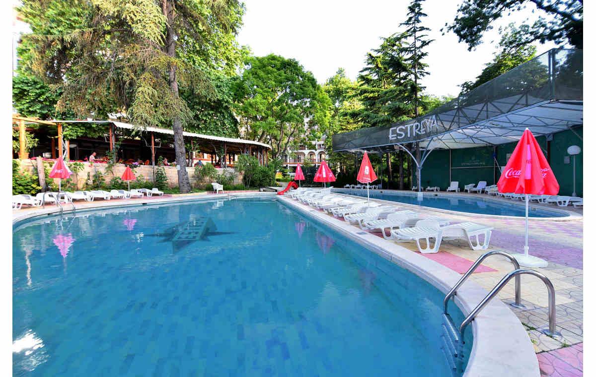 Letovanje_Hoteli_Bugarska_Sv_Konstantin-_-i_Helena_Estreya_Residence_Barcino_Tours-5.jpg