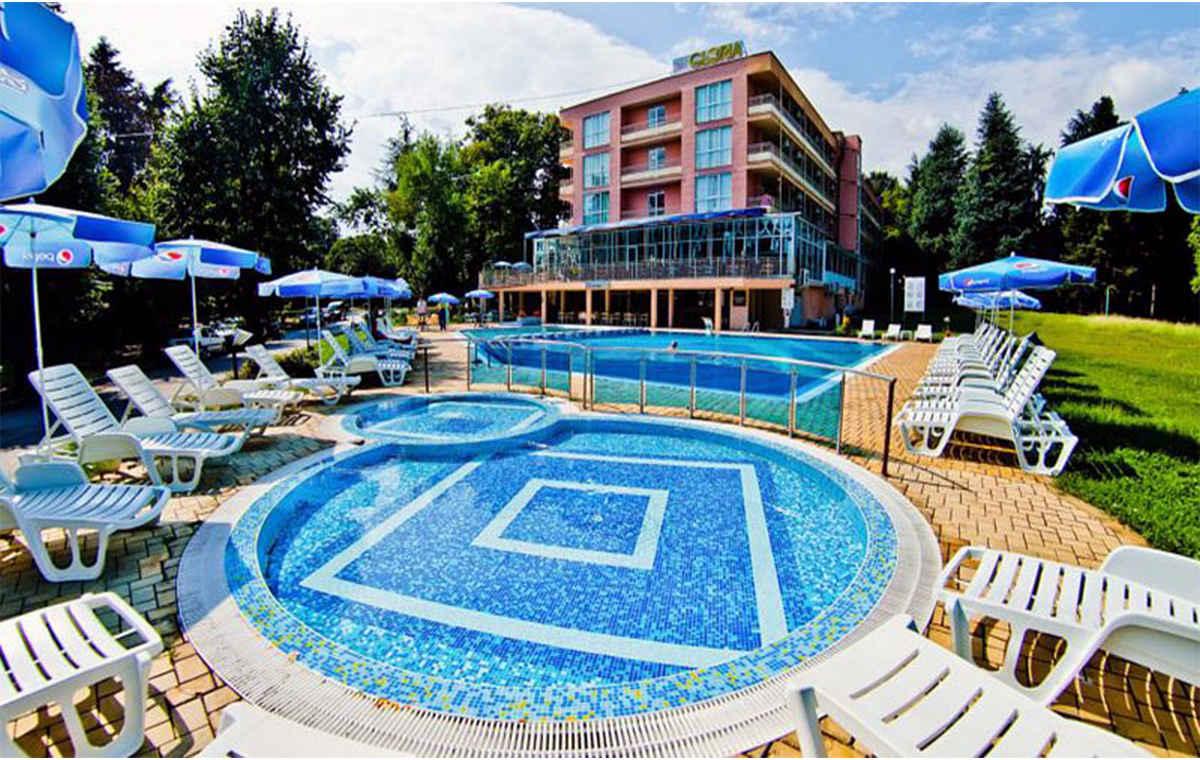 Letovanje_Hoteli_Bugarska_Sv_Konstantin-_-i_Helena_Gloria_Barcino_Tours-1.jpg