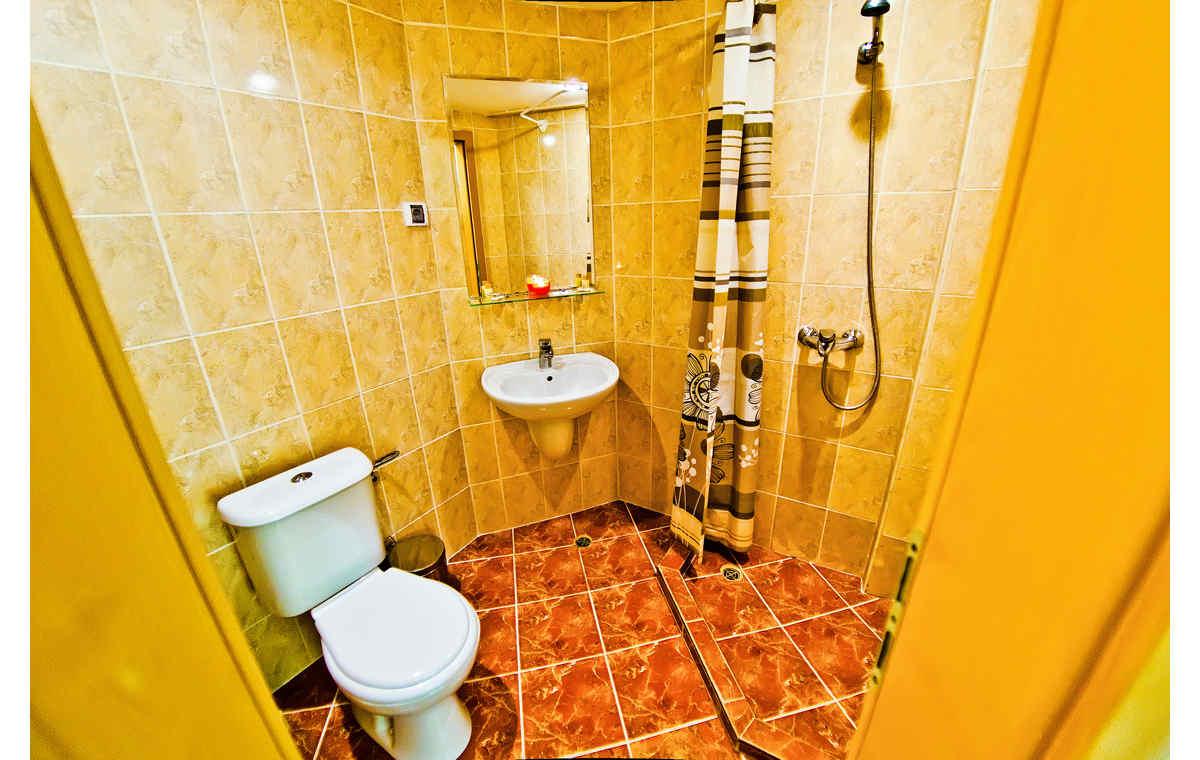 Letovanje_Hoteli_Bugarska_Sv_Konstantin-_-i_Helena_Gloria_Barcino_Tours-10.jpg