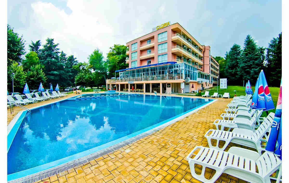 Letovanje_Hoteli_Bugarska_Sv_Konstantin-_-i_Helena_Gloria_Barcino_Tours-13.jpg