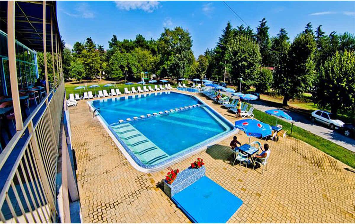 Letovanje_Hoteli_Bugarska_Sv_Konstantin-_-i_Helena_Gloria_Barcino_Tours-3.jpg