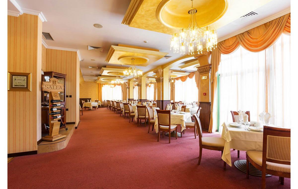 Letovanje_Hoteli_Bugarska_Sv_Konstantin-_-i_Helena_Romance_Splendid_Barcino_Tours-10.jpg