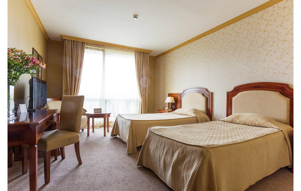 Letovanje_Hoteli_Bugarska_Sv_Konstantin-_-i_Helena_Romance_Splendid_Barcino_Tours-4.jpg