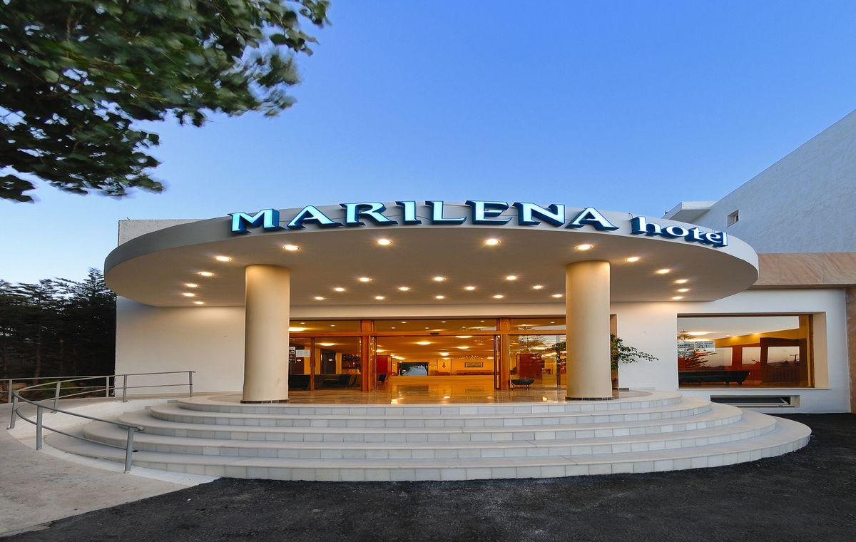 Letovanje_Krit_Hoteli_Avio_Heraklion_Hotel_Marilena-1.jpg