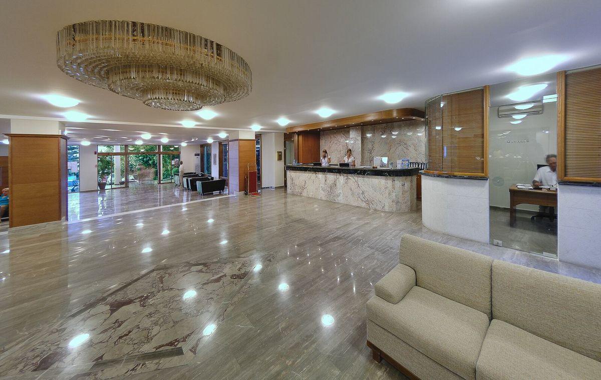 Letovanje_Krit_Hoteli_Avio_Heraklion_Hotel_Marilena-31.jpg