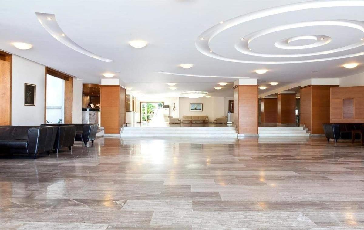 Letovanje_Krit_Hoteli_Avio_Heraklion_Hotel_Marilena-8.jpg