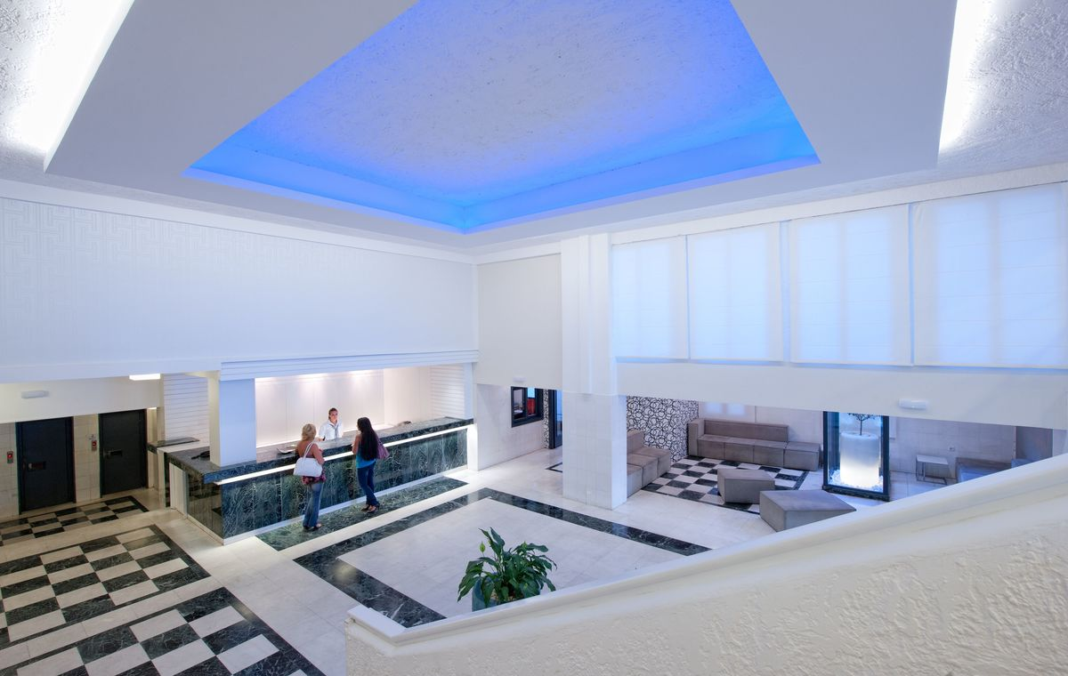 Letovanje_Krit_Hoteli_Avio_Hersonissos_Hotel_Heronissos-10.jpg
