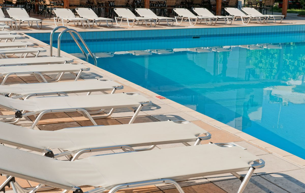 Letovanje_Krit_Hoteli_Avio_Hersonissos_Hotel_Heronissos-11.jpg