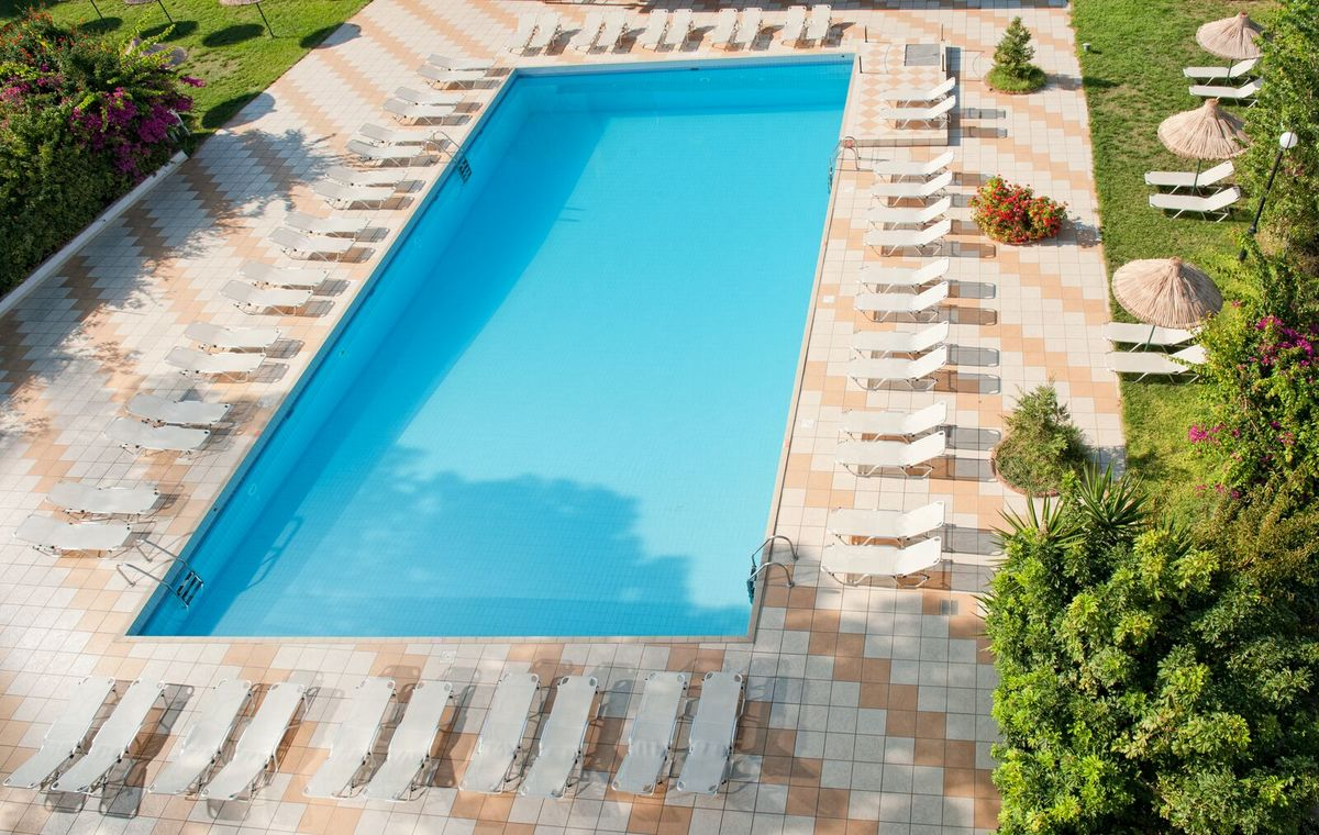 Letovanje_Krit_Hoteli_Avio_Hersonissos_Hotel_Heronissos-15.jpg