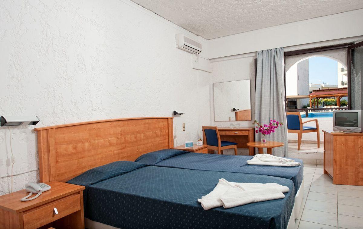 Letovanje_Krit_Hoteli_Avio_Hersonissos_Hotel_Heronissos-2.jpg